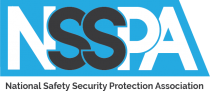 NSSPA-logo-f_-01